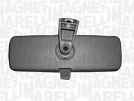 Oglinda retrovizoare interioara MAGNETI MARELLI 351990401820