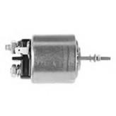 Solenoid, electromotor MAGNETI MARELLI 940113050144
