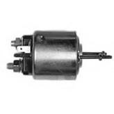 Solenoid, electromotor MAGNETI MARELLI 940113050146
