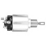 Solenoid, electromotor MAGNETI MARELLI 940113050205