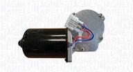 Motor stergator MAGNETI MARELLI 064047317010