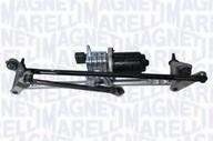 Sistem stergator parbriz MAGNETI MARELLI 064352114010