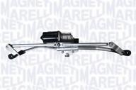 Sistem stergator parbriz MAGNETI MARELLI 064352118010