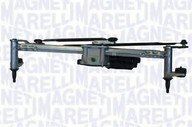 Sistem stergator parbriz MAGNETI MARELLI 064352119010