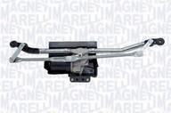 Sistem stergator parbriz MAGNETI MARELLI 064352403010