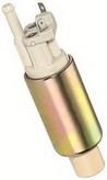 Pompa combustibil MAGNETI MARELLI 313011300001