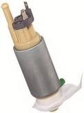 Pompa combustibil MAGNETI MARELLI 313011300002