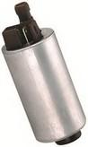 Pompa combustibil MAGNETI MARELLI 313011300003