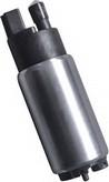 Pompa combustibil MAGNETI MARELLI 313011300005