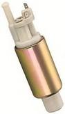 Pompa combustibil MAGNETI MARELLI 313011300020