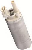 Pompa combustibil MAGNETI MARELLI 313011300024