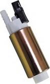 Pompa combustibil MAGNETI MARELLI 313011300030