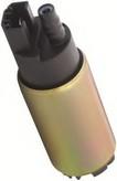 Pompa combustibil MAGNETI MARELLI 313011300033