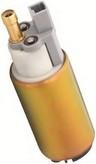 Pompa combustibil MAGNETI MARELLI 313011300037