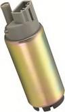 Pompa combustibil MAGNETI MARELLI 313011300039