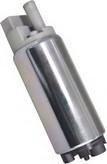 Pompa combustibil MAGNETI MARELLI 313011300080