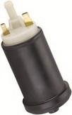 Pompa combustibil MAGNETI MARELLI 313011300082