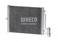 Condensator, climatizare WAECO 8880400246