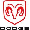 Piese auto DODGE