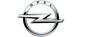 GM Opel