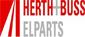 HERTH BUSS ELPARTS
