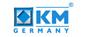 KM Germany
