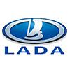 Piese auto LADA