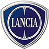 Piese auto LANCIA