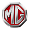 Piese auto MG
