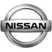 Piese auto NISSAN