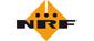 Despre NRF