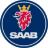 Piese auto SAAB